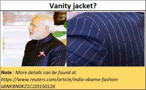 2021-05-20_Modi-Jacket