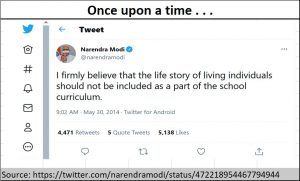 2021-05-20_Modi-textbook