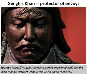 2021-06-03_agenda3-Genghis-Khan
