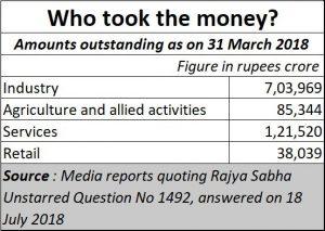 2021-06-03_agenda3-who-took-the-money