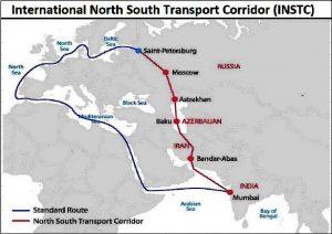 2021-06-05_INSTC_Intl-North-South-corridor