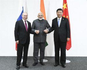 2021-06-05_Modi-Putin-Xi