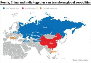 2021-06-05_Rusia-China-India2