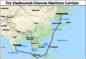 2021-06-05_Vladivostok-Chennai-corridor
