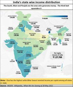 2021-06-17_agenda-5_India-income-distribn-statewise